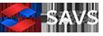SAVS Technology, Вентиляционное оборудование